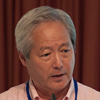 Daisuke Kotegawa Former Executive Director for Japan, IMF Research Director of the Canon Institute for Global Studies