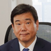 Chikahisa Sumi Director for Asia and Pacific, IMF