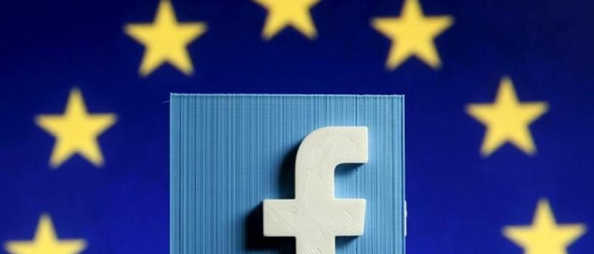 Facebook could face Sanctions from EU
