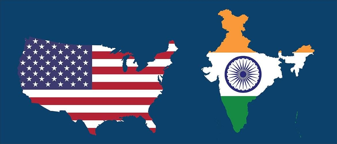 America's Fickle Foreign Policy Play With India