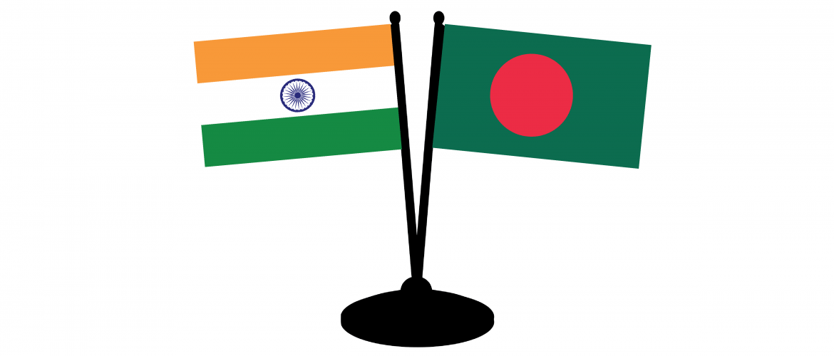 Benign Neighbour Bangladesh For Keeps?