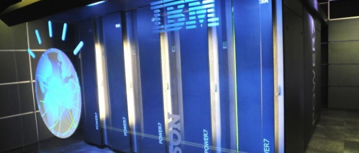 IBM brings AI to the heart of cybersecurity strategies