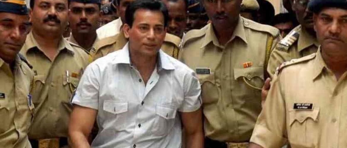 Abu Salem gets life