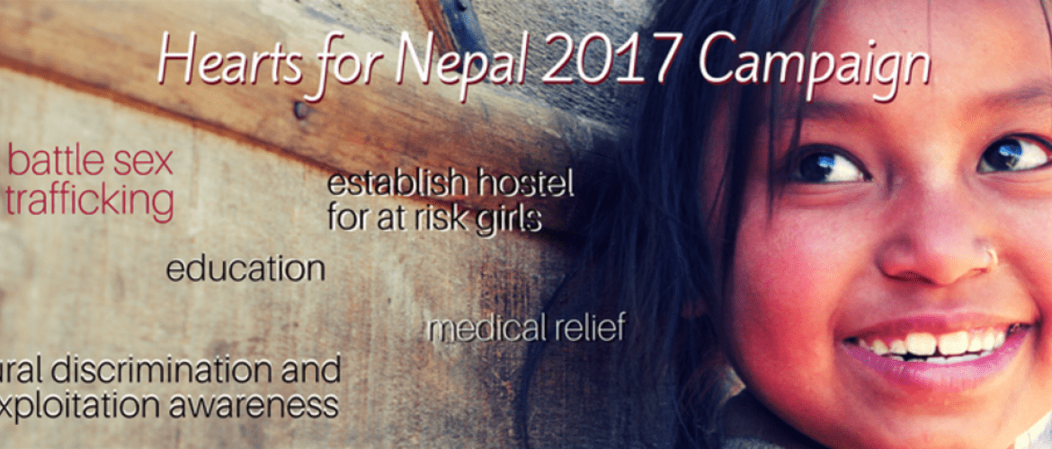 Status of Women in Nepal