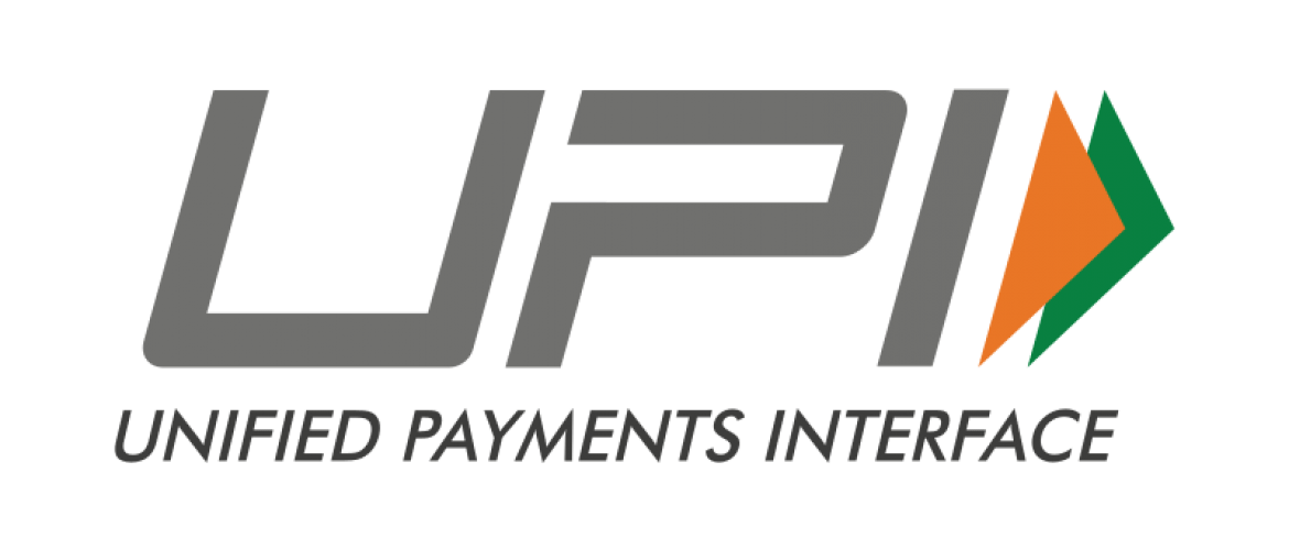 UPI decline in May 2019
