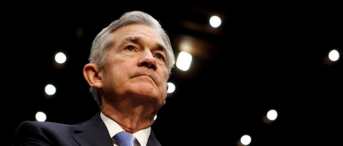More hikes in US interest rates?