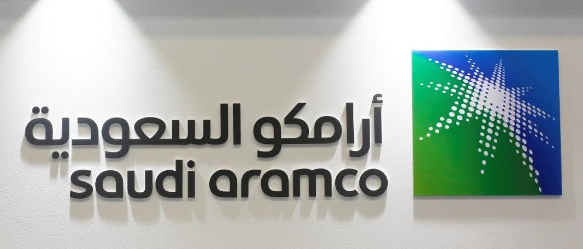 Saudi Arabia opens up to Investors