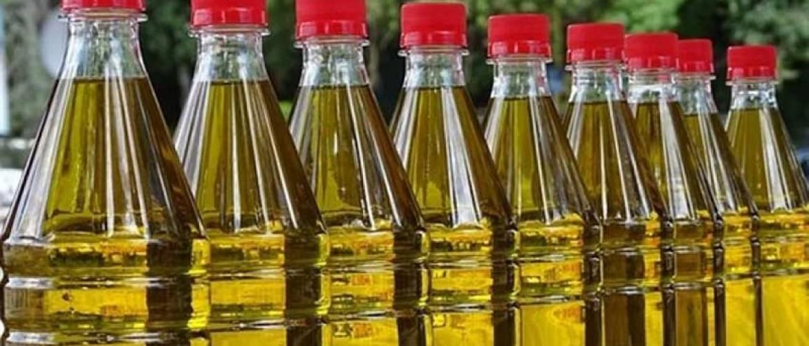 India cuts import taxes on Palm Oil