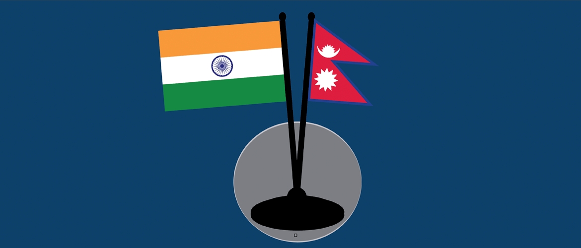 The Nepal Political Conundrum