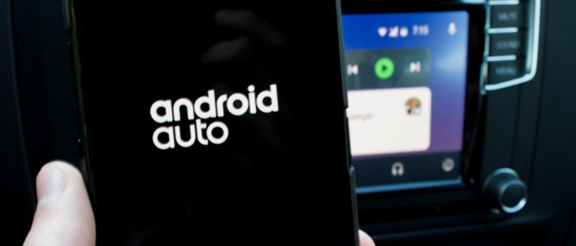 Franco Japanese auto major partners with Google