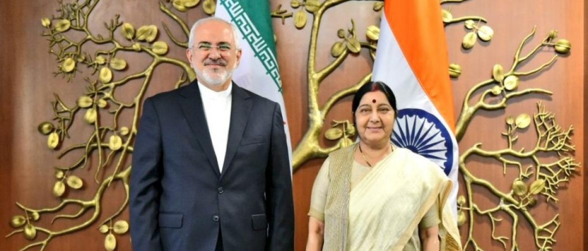 India to continue trade with Iran
