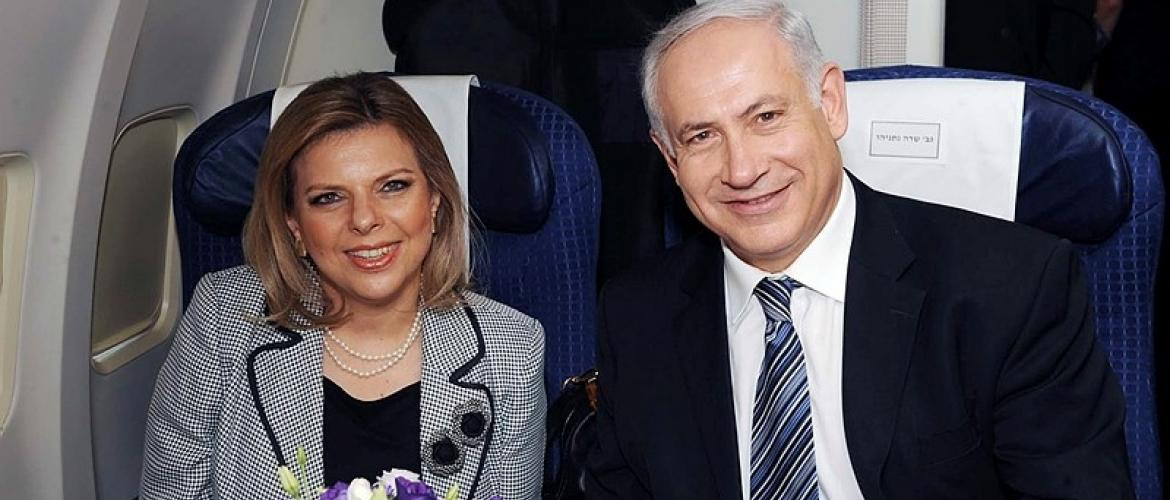 Netanyahu's scandal grows