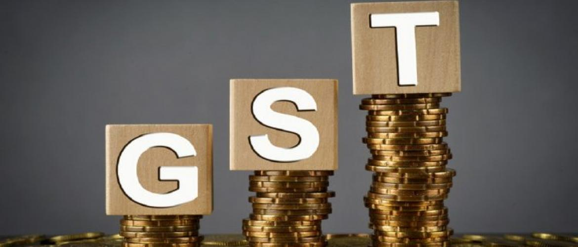 Will GST cause chaos?