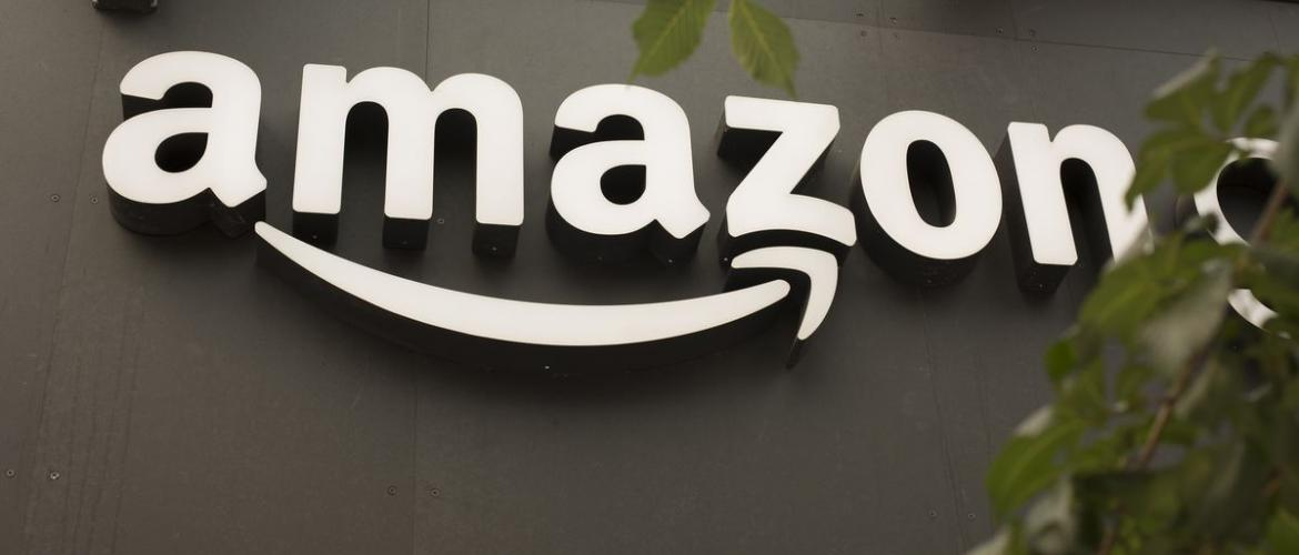 Amazon discards 'sexist' AI recruiting tool