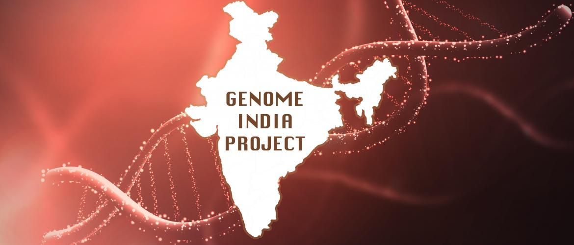 India Genome Sequencing: changing paradigms