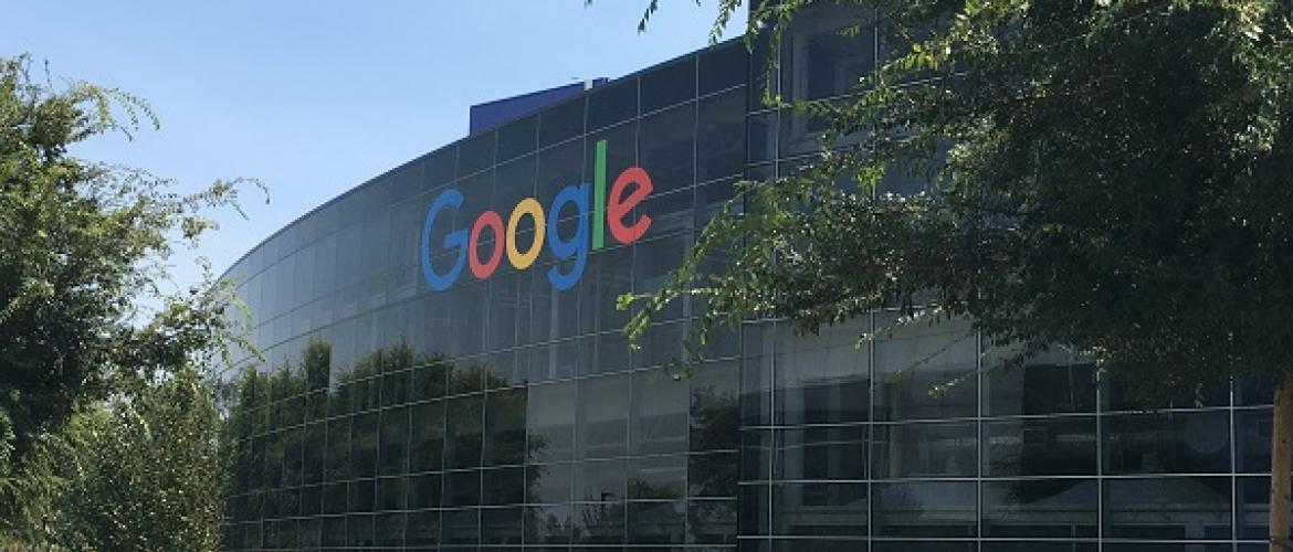 Google disbands AI advisory panel
