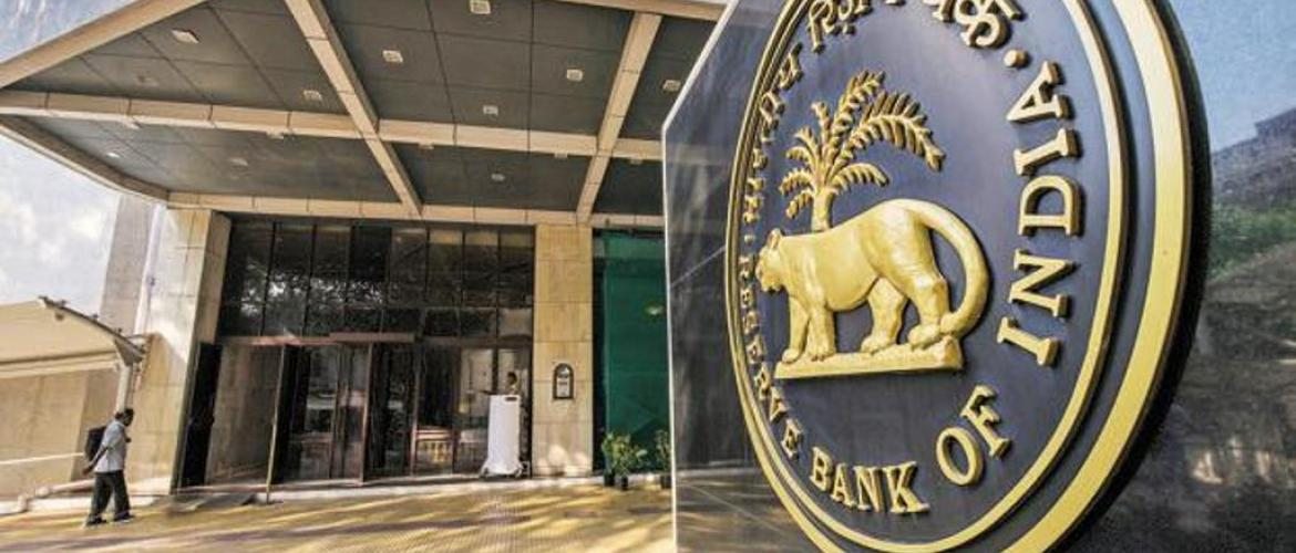 RBI's new bad loans framework