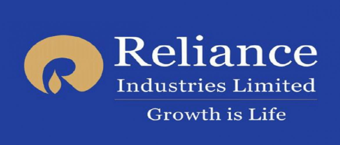 How much will the RIL Powerhouse upset the retail cart?