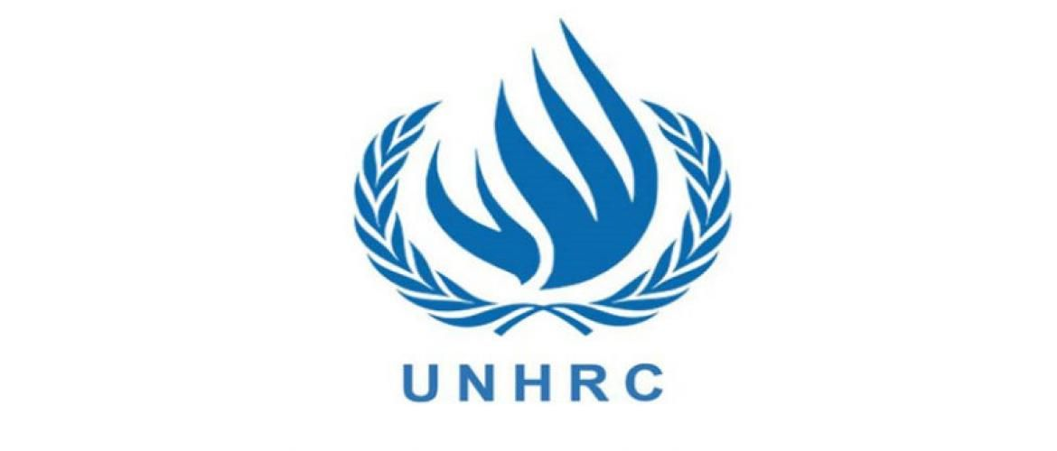 The UNHRC as a Champion of Human Rights