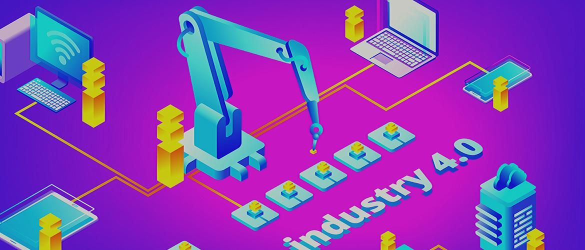 Future-proofing manufacturing with data