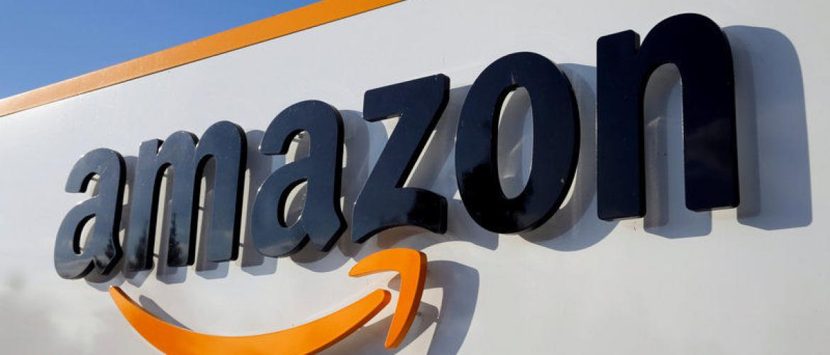 EU Investigates Anti-Competitive Practices by Amazon