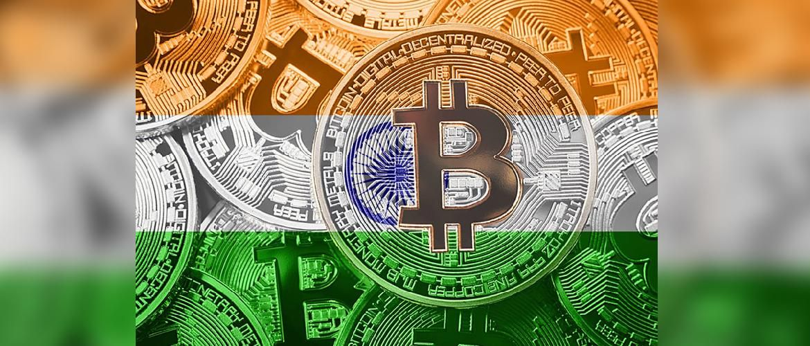 Revoking the Ban: Cryptocurrency in India