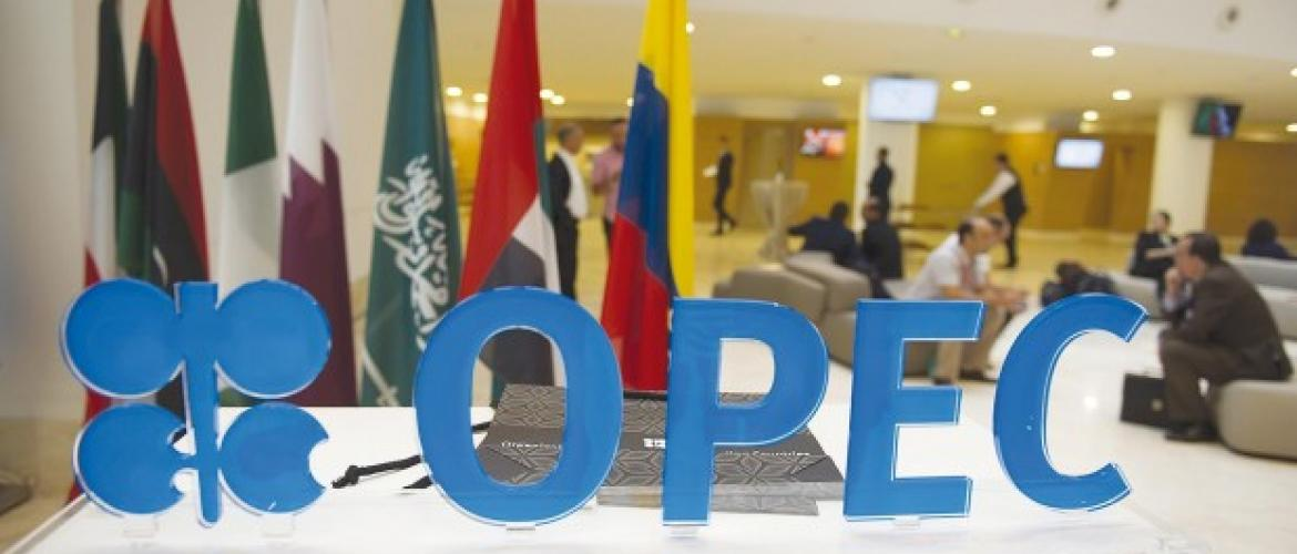 174th OPEC Conference