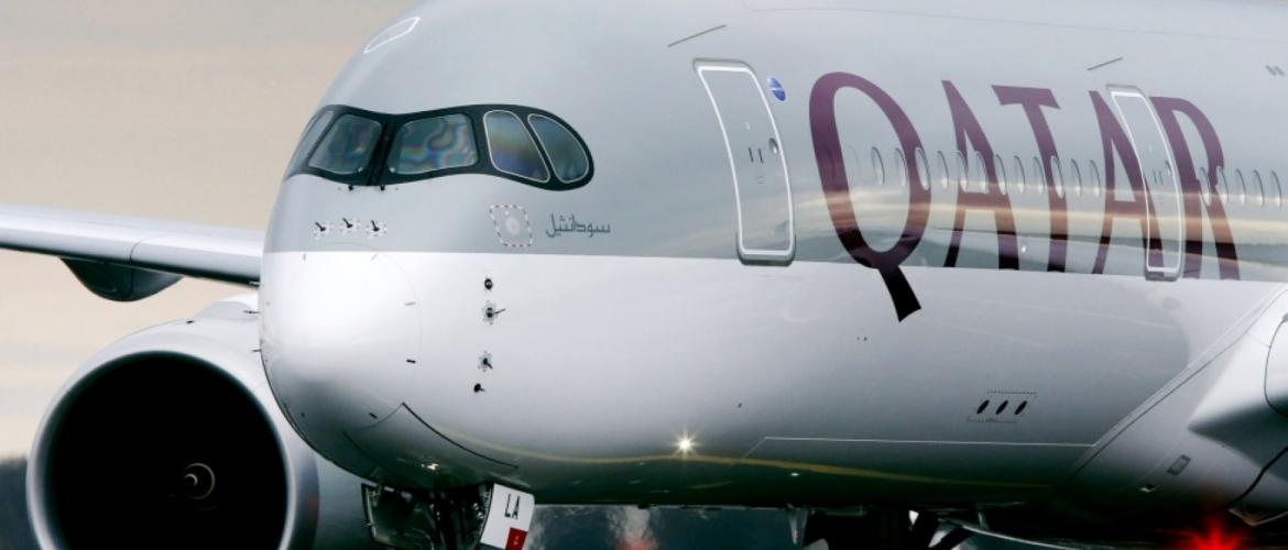 Qatar Airways buys stake in China Southern Airlines