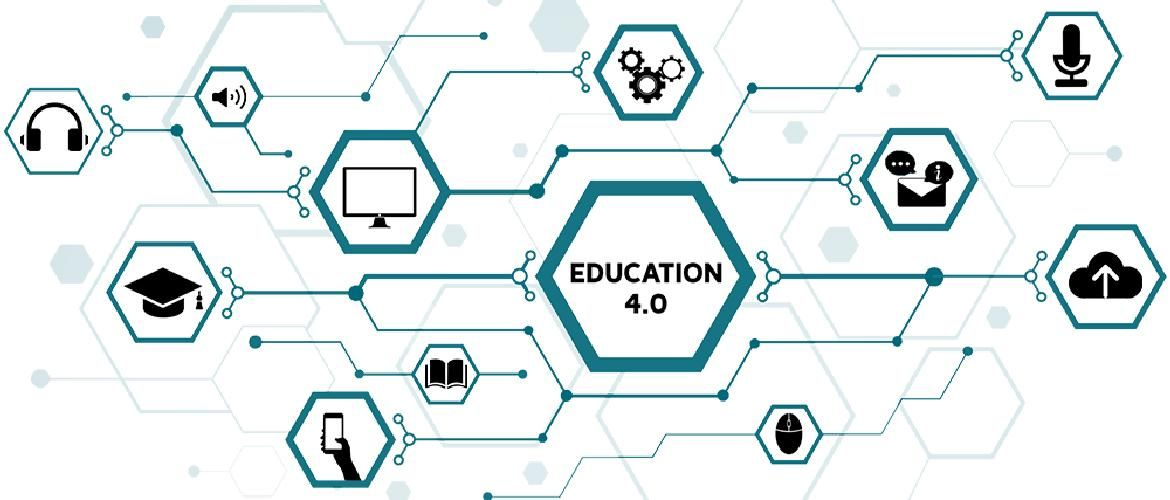 Education 4.0: Are We Prepared for IR4?