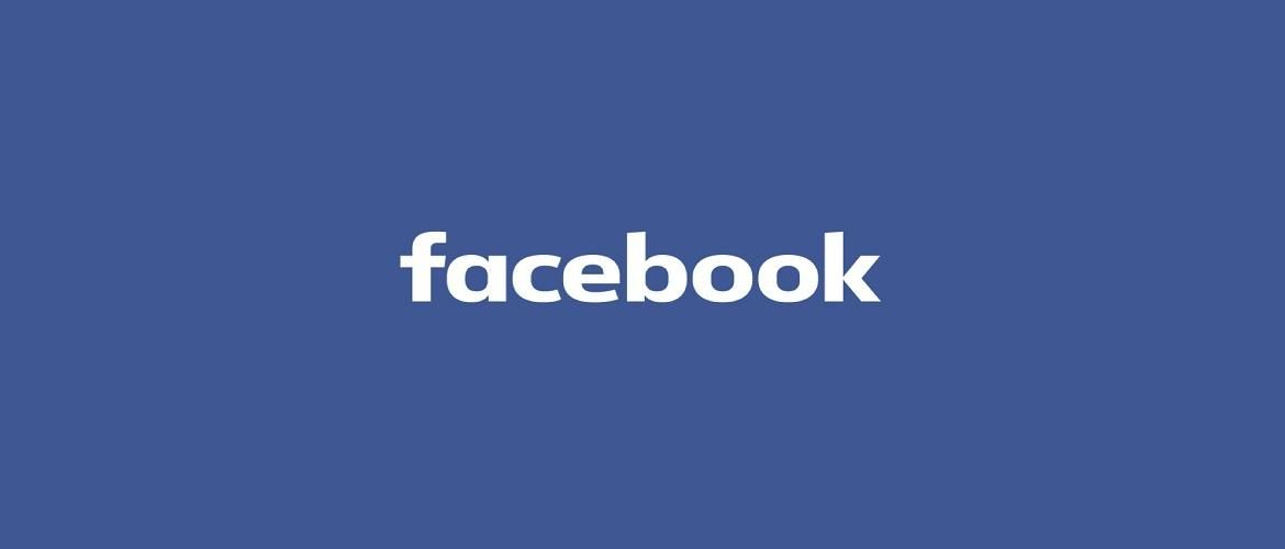 Facebook in a Face-off