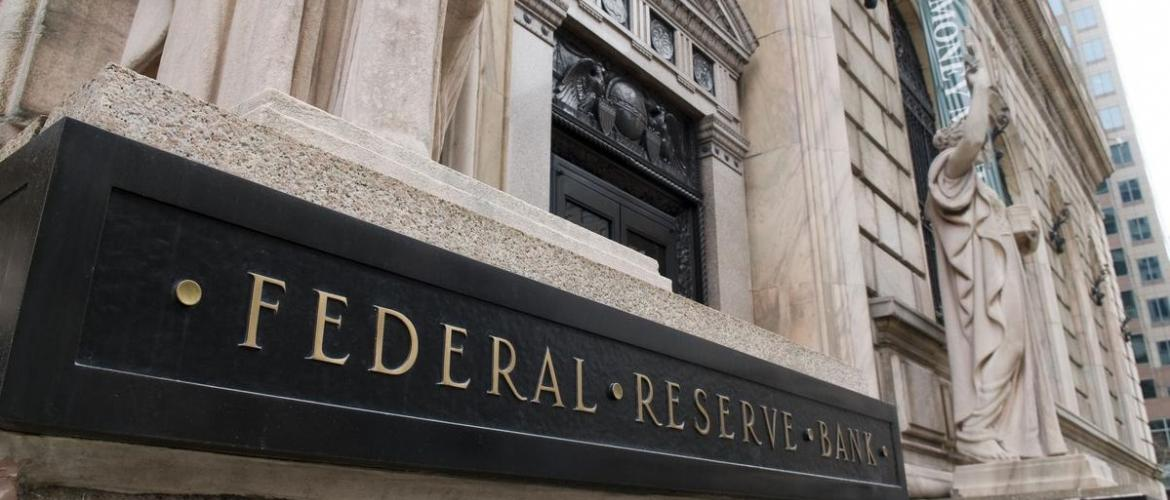 Fed holds off on rate hike