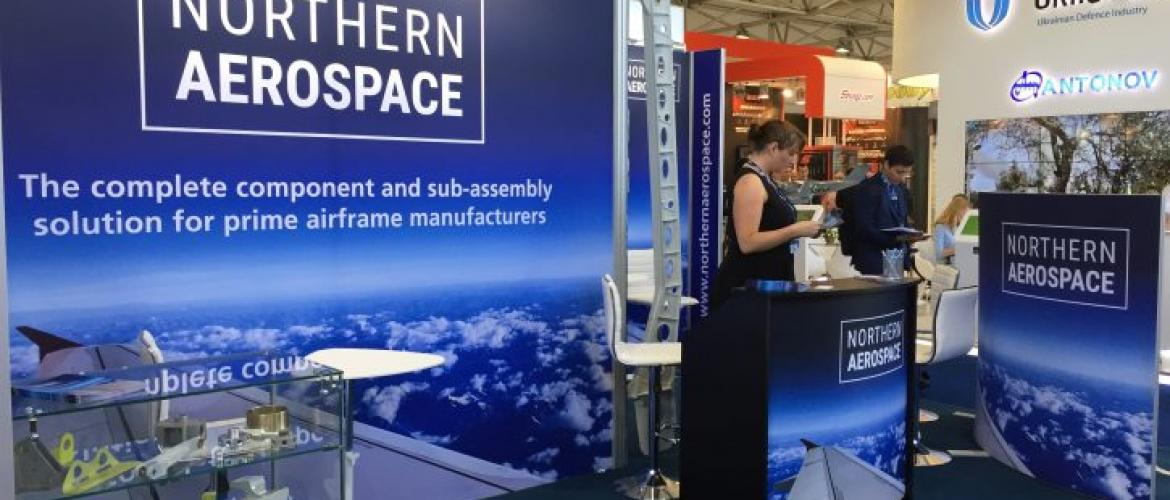 Northern Aerospace