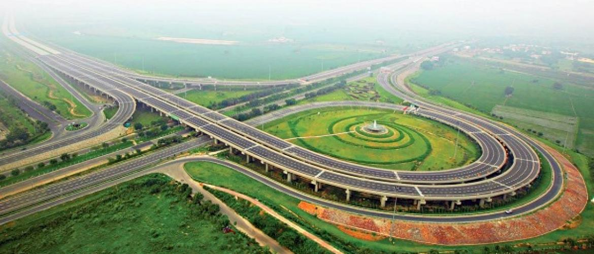 Haryana: India's SEZ capital needs holistic development