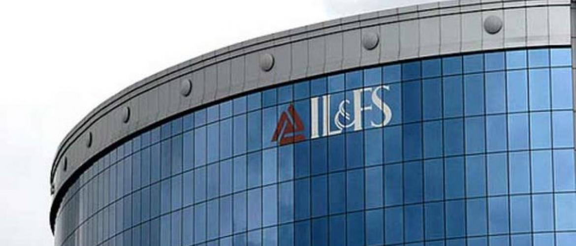 IL&FS and the Indian Economy