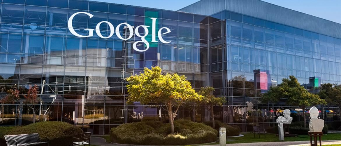 Alphabet reports profits amid privacy concerns