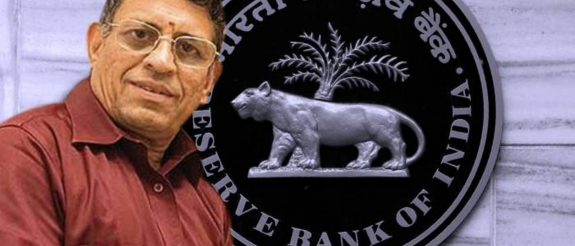 RBI appoints new directors