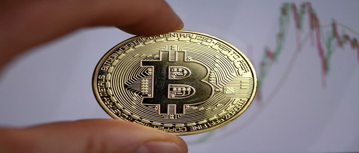 The Bitcoin Buzz