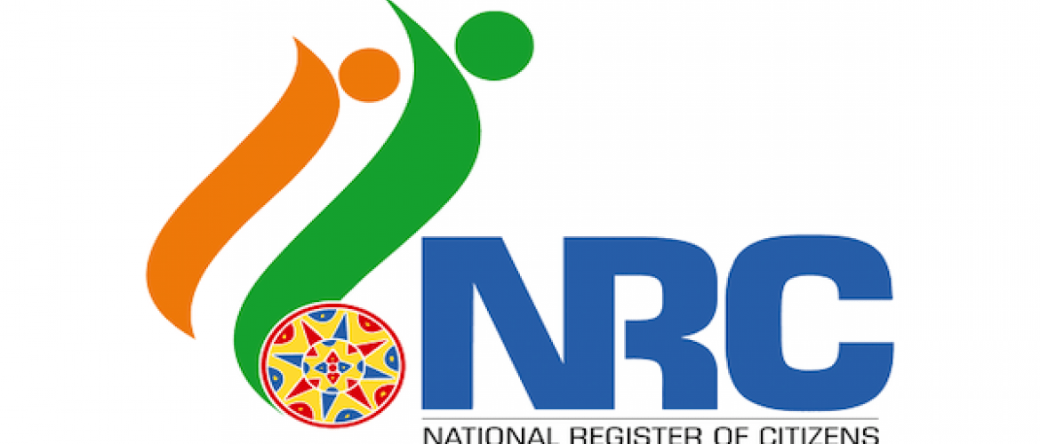 NRC-Citizenship in Question