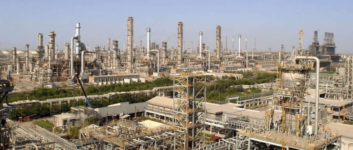 Iraq pips Saudi Arabia to become India's top oil supplier