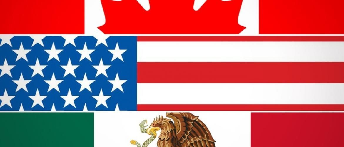 Renegotiation of NAFTA