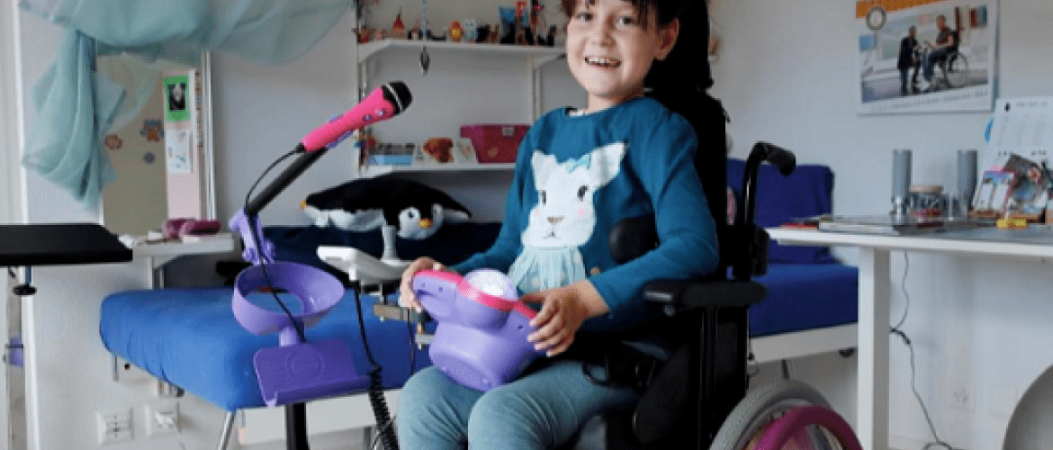 Pushback on Novartis therapy for muscular atrophy