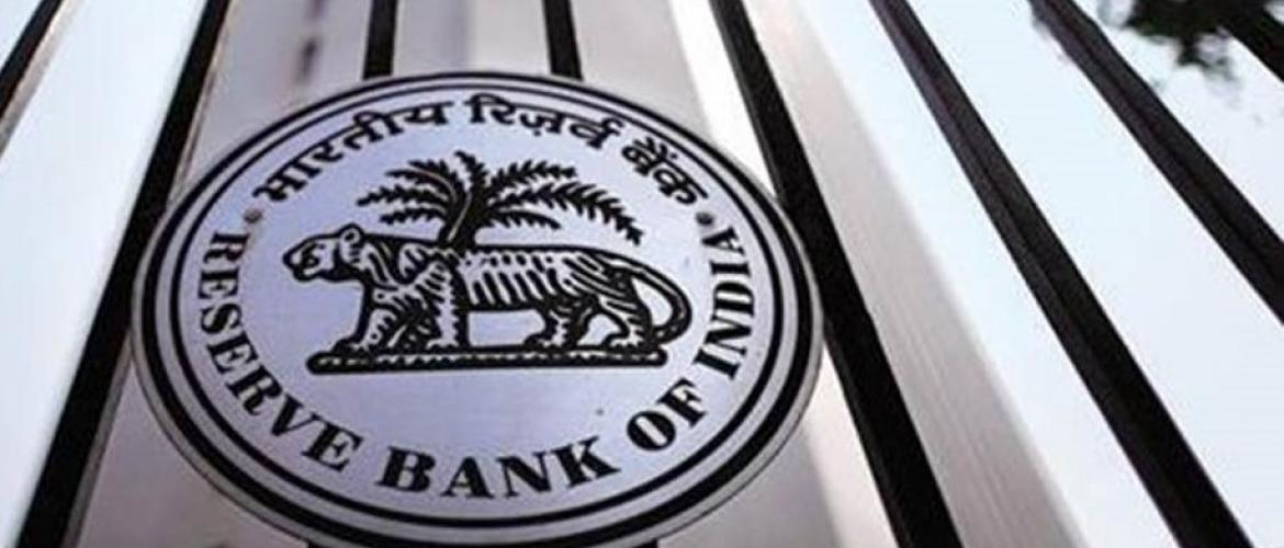 Government wants committees to oversee RBI